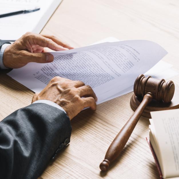 банкротство физических лиц подсудность
