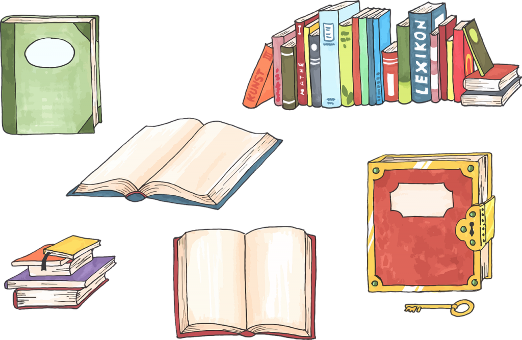 books-2026194_1280.png
