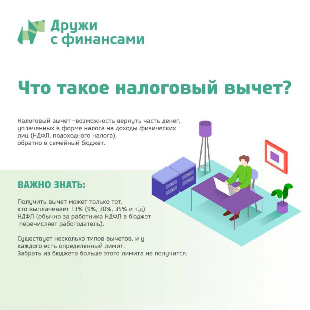 Налоговые вычеты_page-0002.jpg