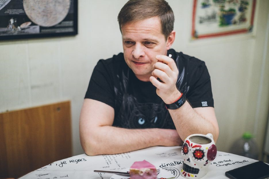 Хоум кредит банк саратов телефон проспект строителей
