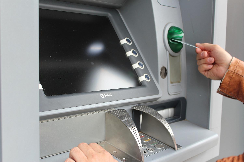 как уменьшить кредитную нагрузку