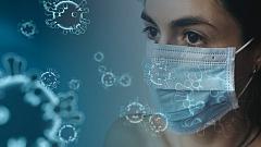 Как действуют мошенники во время коронавируса?